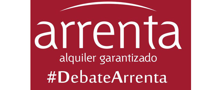 Arrenta base noticia 3